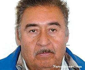 Gracielo Gardea Carrasco and others extradited to the US from Mexico