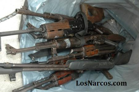 DEA 60s-Operation-Xcellerator-targets-the-Sinaloa-Cartel