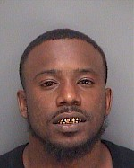 Jeremy Bogan (12-8-90), trafficking in cocaine