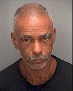 Theodore Littlejohn (4-15-51), trafficking in cocaine